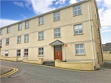 Image for Apartment 1, Atlantic Way, Bundoran, Co. Donegal