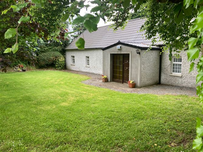 Main image for Balgill, Bective, Navan, Meath