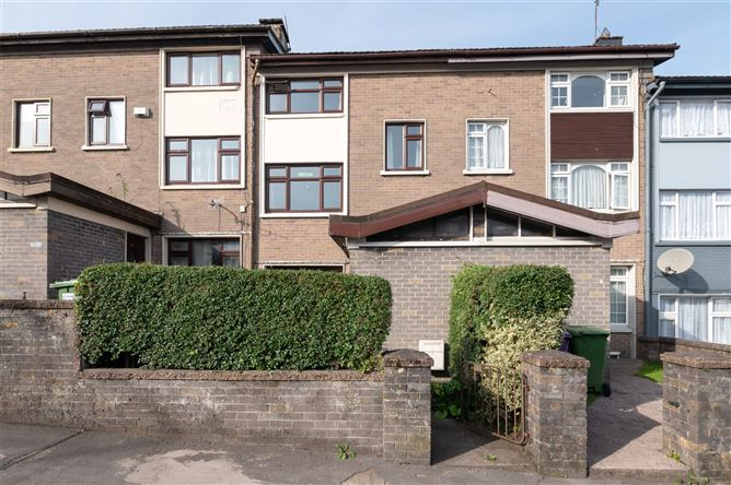 Main image for 13 Gregg Road,Cork,T12ERY7