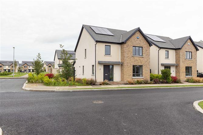 Main image for 5 Cluain Adain Way,Clonmagadden,Navan,Co. Meath,C15 H2TY