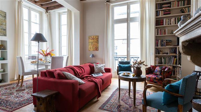 Main image for Patterned Prints,Paris,Île-de-France,France