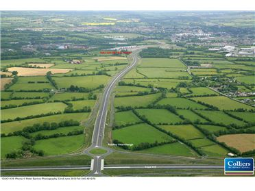 Navan Retail Park, Navan, Co. Meath