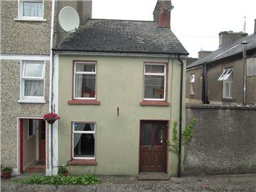Photo of No. 8 Quarry Lane, Fermoy, Cork