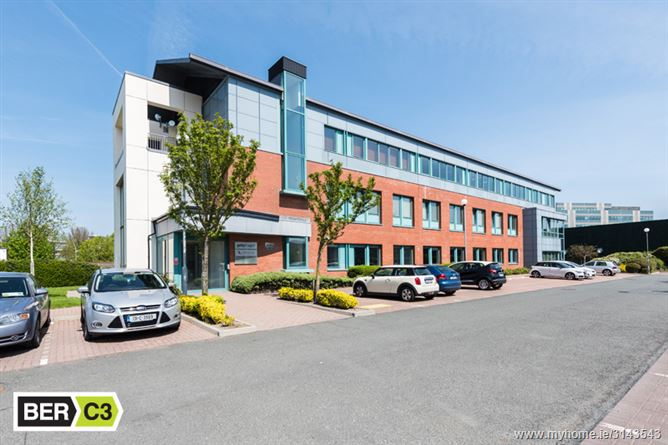Block 4, Bracken Business Park, Sandyford, Dublin 18