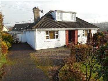 "Photo of ""Tara"", 37 Riverview Estate, Ballyvolane, Cork"