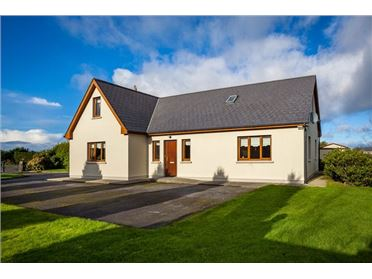 Photo of 4 Heatherfields, Ardnageehy, Bantry, Co Cork