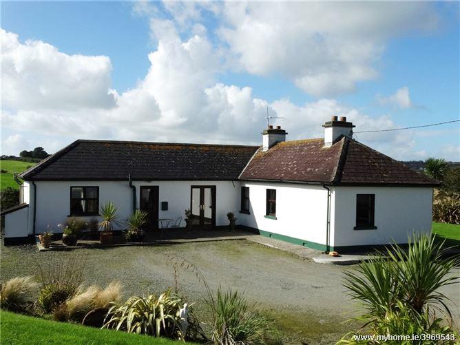 Photo of Abbeymahon, Timoleague, Co Cork, P72 A596