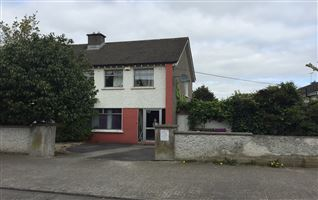 5 Glasmore Park, Swords, County Dublin