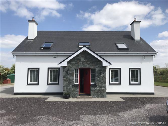 Photo of Mount Henry, Firies, Killarney, Kerry