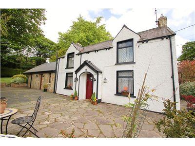 'September Cottage', Annaverna, Ravensdale, Louth