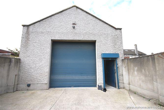 St Peters Road, Walkinstown,   Dublin 12