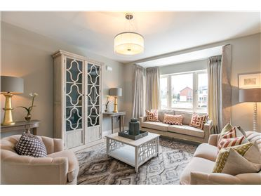 Property image of Somerton, Newcastle Road, Lucan, Dublin