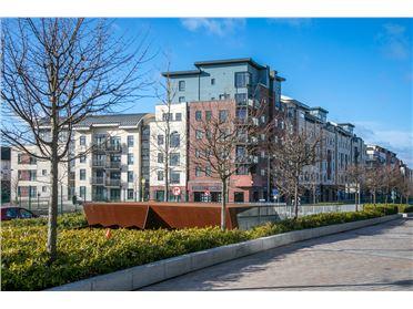 Photo of Apartment 11, 3 Main Street, Clongriffin, Dublin