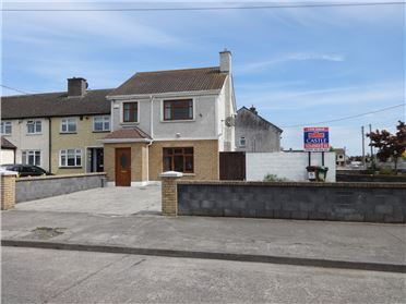 Photo of 2a Barry Green, Finglas, Dublin 11