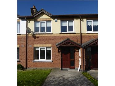 Photo of 11 Grange View Drive, Clondalkin, Dublin 22