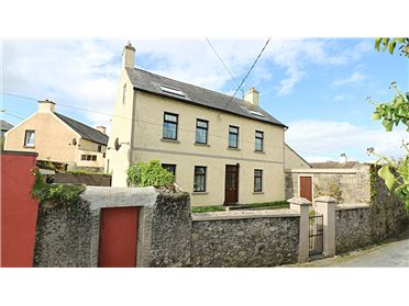 Photo of Tanyard House, Rack Hill, Carrick Beg, Carrick-on-Suir, Tipperary