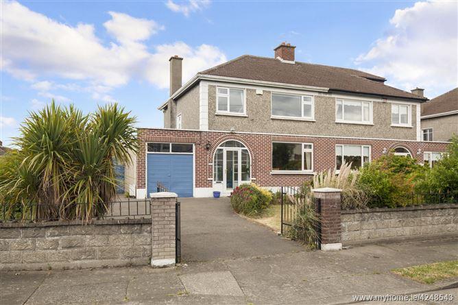 17 Pinewood Drive, Glasnevin,   Dublin 11