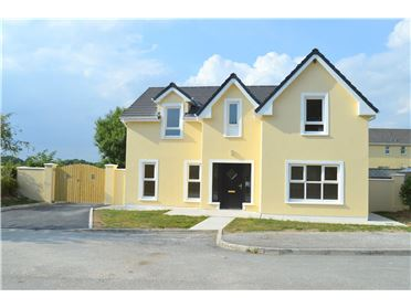 Photo of 1 The Grove, Gleann Ull, Ballyhooly, Co Cork