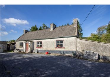 Photo of Doughill, Curraghroe, Roscommon, Co. Roscommon, F42XW02