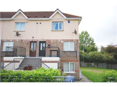 Photo of 38 Millpark, Clondalkin,   Dublin 22