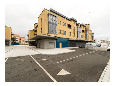 Photo of Apt 309 An Dunnog, Bettystown, Meath