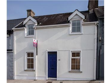 Photo of 18 St. Augustine street, Dungarvan, Waterford