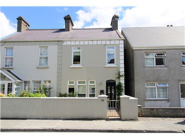Photo of 48 Newcastle Road, Newcastle, Galway