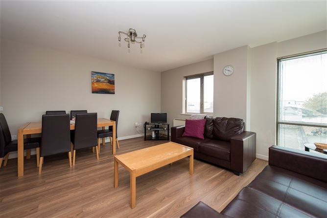 Main image for Apartment B119, Block B, Castle Place,, Waterford City, Waterford