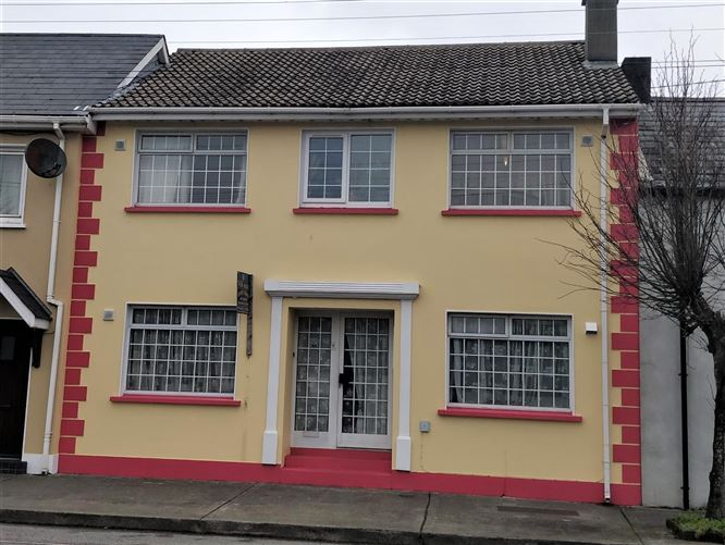 Main image for 44 Beecher St, Mallow, Cork