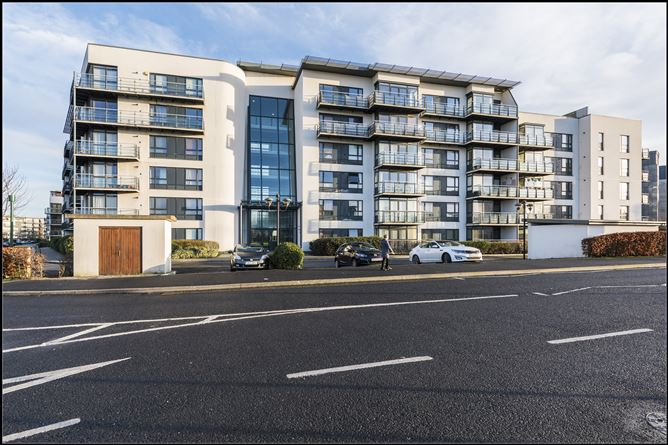 Main image for 94 Lymewood Mews, Block A, Northwood, Santry, Dublin 9