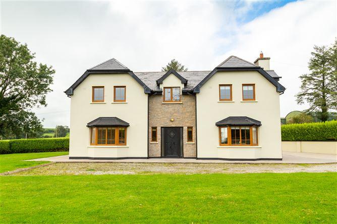 Main image for Glenavaddra, Cappagh,, Dungarvan, Waterford