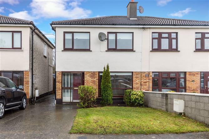 Main image for 13 Aspen Drive , Kinsealy, County Dublin