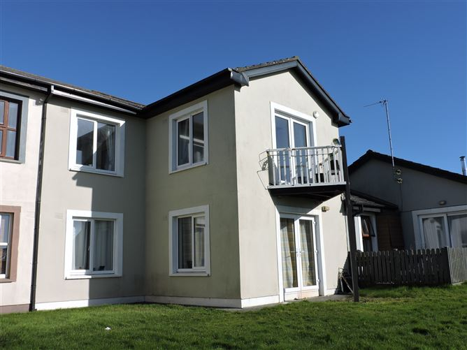 4 Pebble Walk Pebble Beach, Tramore, Waterford