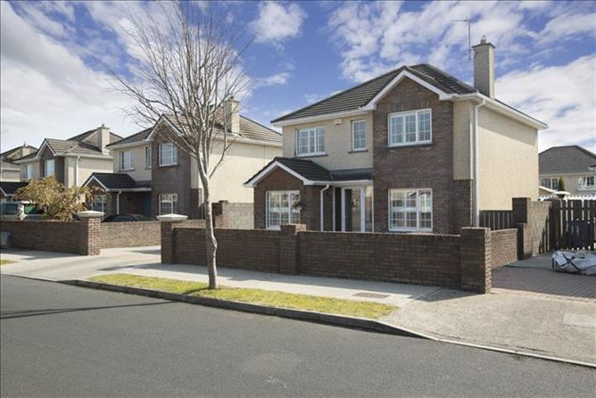 Main image for 26 Richdale Court, Mullingar, Westmeath