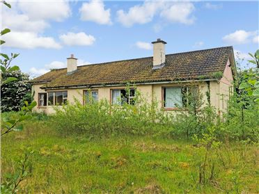Image for Moyle, Newtown Cunningham, Co. Donegal