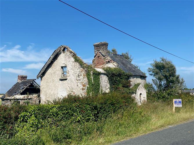 Main image for Ballinruan, Templetown, Fethard, Wexford