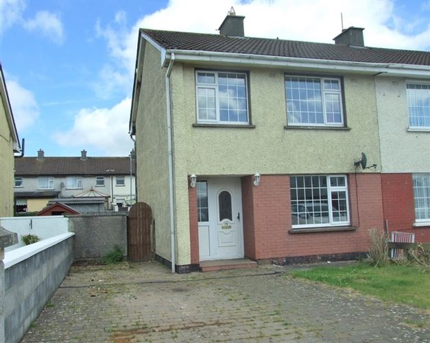 Main image for 76 Orchard Park, The Curragh, Co. Kildare, R56H278