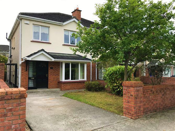 Main image for 83 Oak Place, Bailis Downs, Johnstown, Navan, Meath