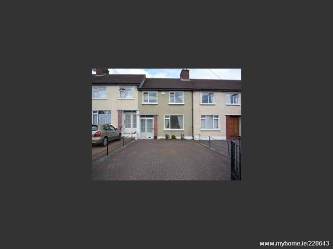 15 Kennelsfort Road, Palmerstown, Dublin 20