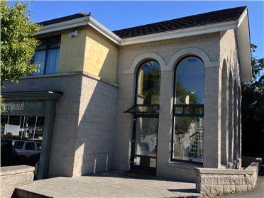 Photo of The Goat Centre, Goatstown,   Dublin 14