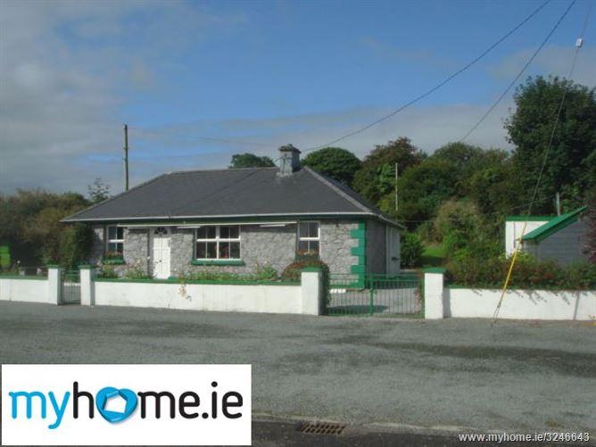 """Stone Cottage"", Glounbawn, Gortatlea, Tralee, Co. Kerry"