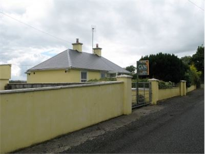 Ballinscaula, Kilmallock, Co. Limerick