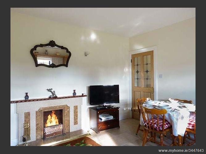 Main image for Belladrihid Cottage,Belladrihid Cottage, Ballydrehid, Ballysadare, County Sligo, Ireland