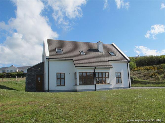 10 Doolin Holiday Homes , Doolin, Clare