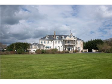 Photo of Knock House, Kilotteran, Waterford City, Waterford, X91 N6C7