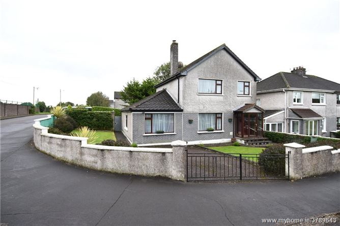 49 Avonlea Court, Church Road, Blackrock, Cork