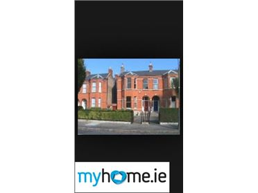 Photo of Brighton Square, Rathgar, Dublin 6