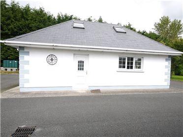 Photo of Lus Croi, Upper Hodgestown, Donadea, Co Kildare, W91 WR15