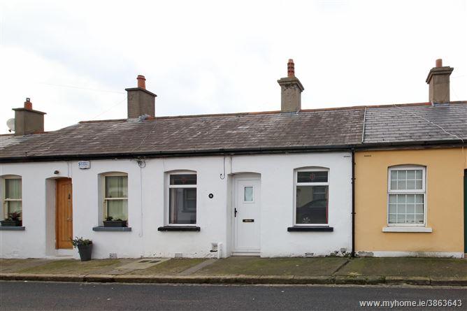 Photo of 14 Sigurd Road, Stoneybatter, Dublin 7