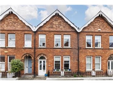 Photo of 27 Victoria Avenue, Donnybrook,   Dublin 4